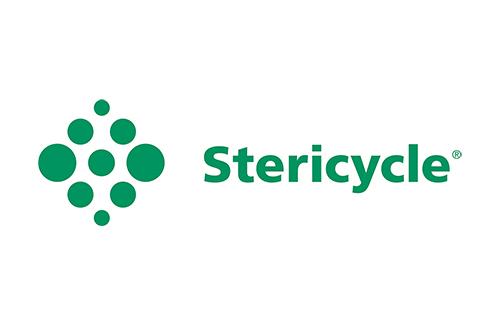 Comprar acciones de Stericycle