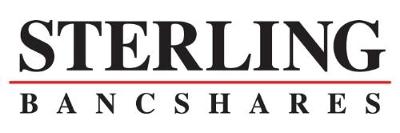 Comprar acciones de Sterling Bancshares