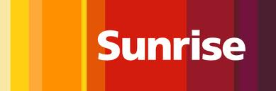 Dónde invertir en acciones de Sunrise Comm