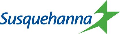 Invertir en acciones de Susquehanna Bcshs