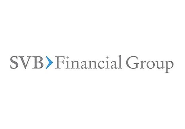 Hacer day trading con acciones de Svb Financial Group