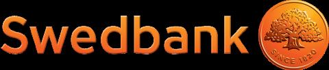 Hacer Trading con acciones de Swedbank