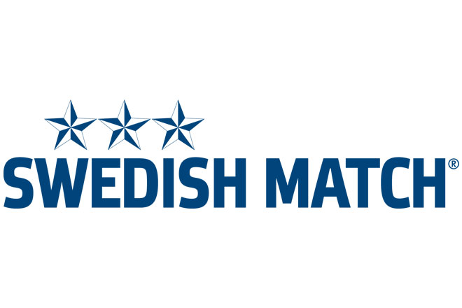 Invertir en acciones de Swedish Match