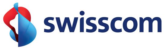 Invertir en acciones de Swisscom