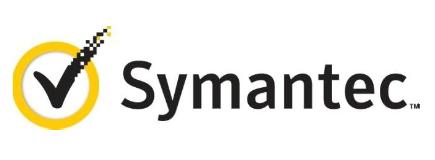 Dónde hacer trading con acciones de Symantec