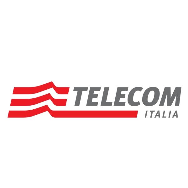 Hacer Trading con acciones de TELECOM ITALIA