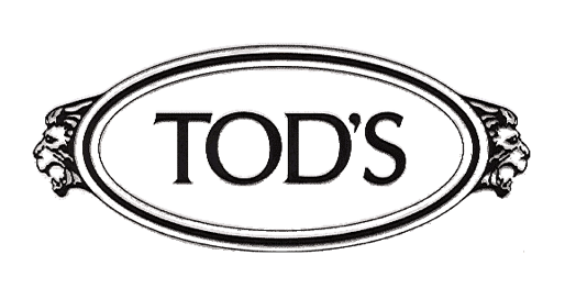 Comprar acciones de TOD'S