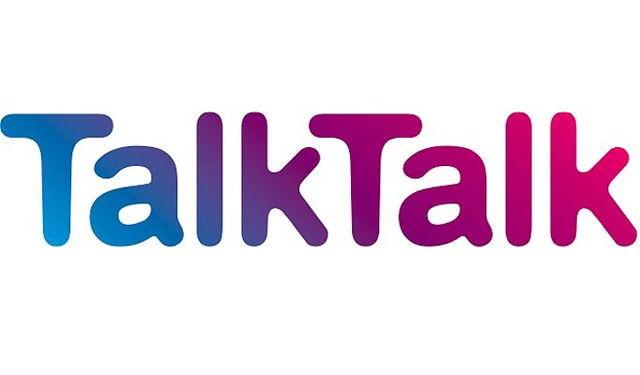 Comprar acciones de Talktalk Telecom