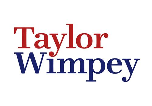 Dónde invertir en acciones de Taylor Wimpey