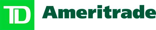 Invertir en acciones de Td Ameritrade Holding