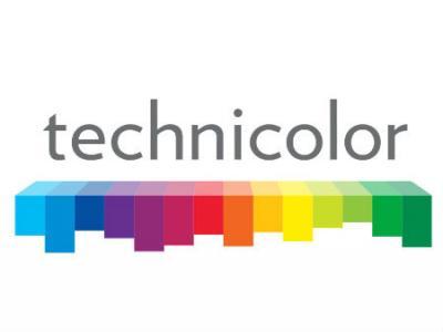 Dónde comprar acciones de Technicolor