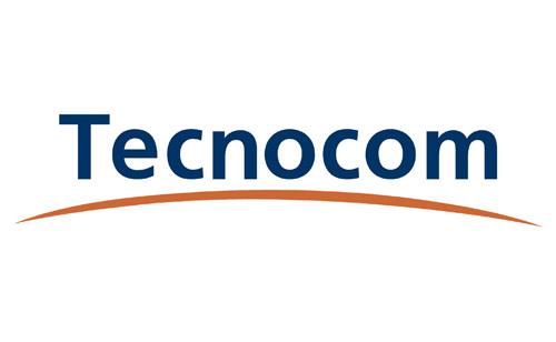 Cómo hacer trading con acciones de Tecnocom