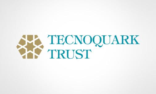 Dónde hacer trading con acciones de Tecnoquark