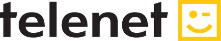 Dónde hacer day trading con acciones de Telenet Group