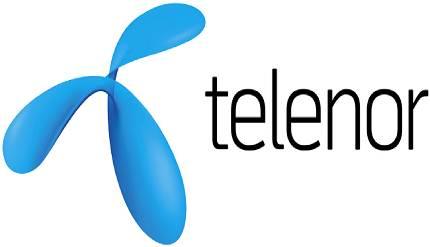 Dónde hacer day trading con acciones de Telenor