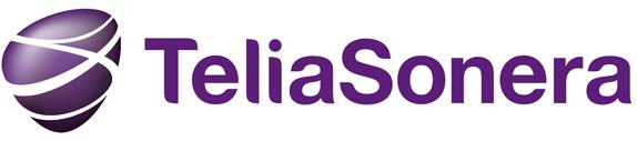 Dónde comprar acciones de Teliasonera