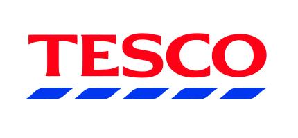 Dónde hacer trading con acciones de Tesco Plc