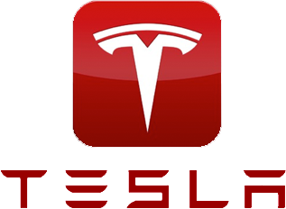 Invertir en acciones de Tesla Motors