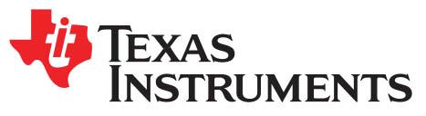 Dónde invertir en acciones de Texas Instruments