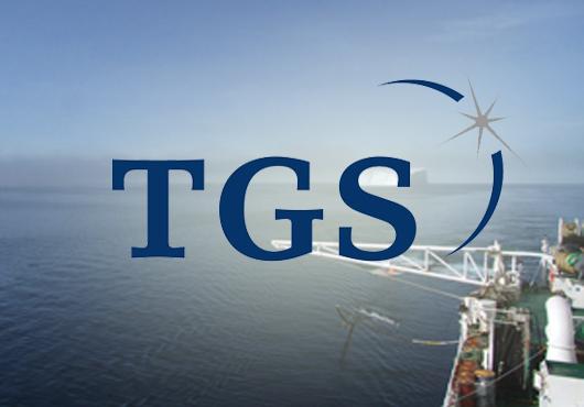 Invertir en acciones de Tgs-nopec Geophysical Company