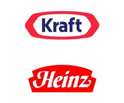 Comprar acciones de The Kraft Heinz