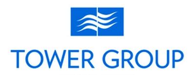Invertir en acciones de Tower Group