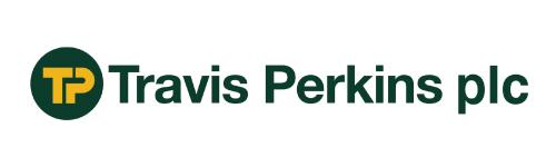 Dónde invertir en acciones de Travis Perkins