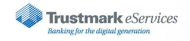 Dónde comprar acciones de Trustmark