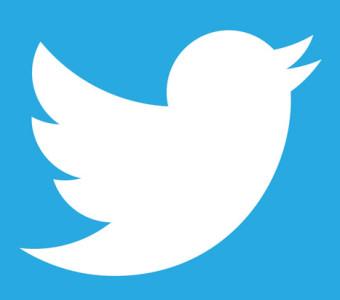Hacer day trading con acciones de Twitter