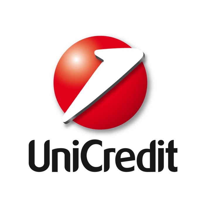 Invertir en acciones de UNICREDIT