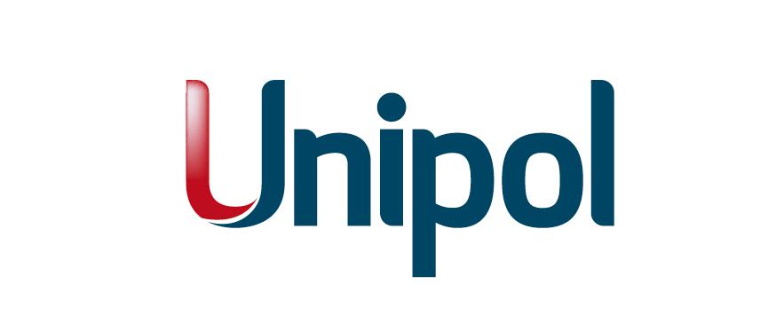 Invertir en acciones de UNIPOL