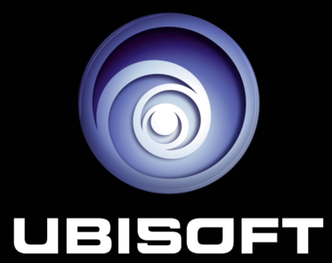 Invertir en acciones de Ubisoft Entertain.