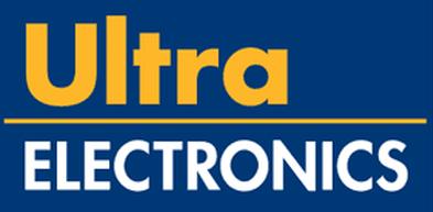 Dónde invertir en acciones de Ultra Electronic Holdings
