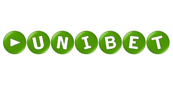 Dónde comprar acciones de Unibet Sdr