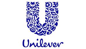 Dónde hacer trading con acciones de Unilever