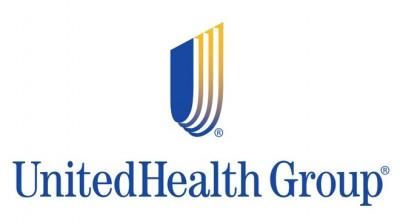 Comprar acciones de Unitedhealth Group