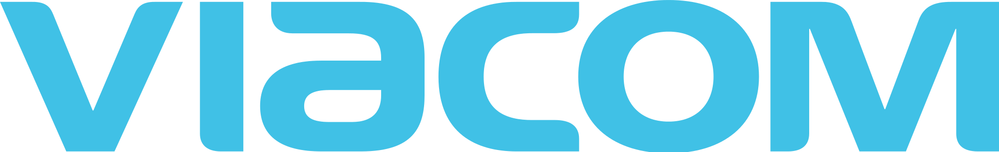 Hacer day trading con acciones de Viacom
