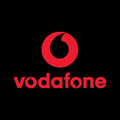 Cómo hacer day trading con acciones de Vodafone