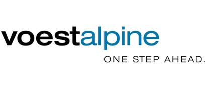 Dónde comprar acciones de Voestalpine