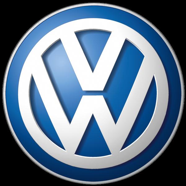 Comprar acciones de Volkswagen