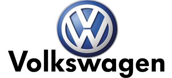 Cómo invertir en acciones de Volkswagen Vz