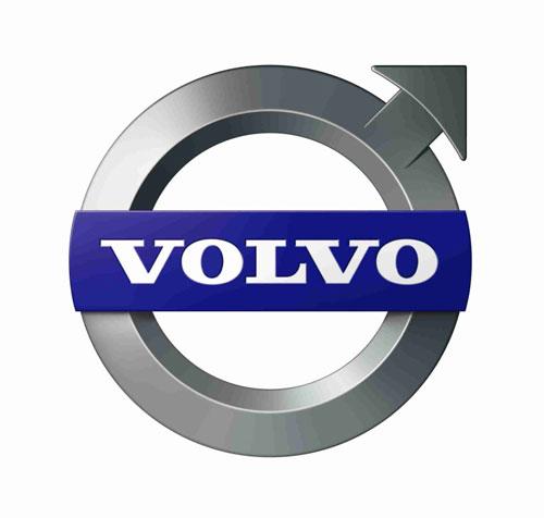 Comprar acciones de Volvo