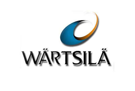 Dónde invertir en acciones de Waertsilae