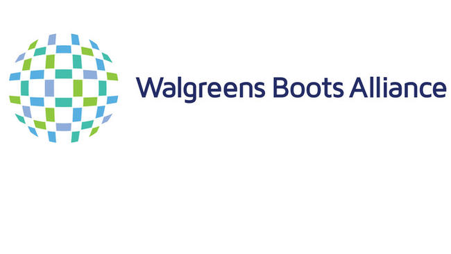 Dónde comprar acciones de Walgreens Boots