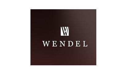 Invertir en acciones de Wendel