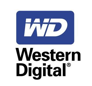 Comprar acciones de Western Digital