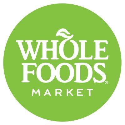 Comprar acciones de Whole Foods Market