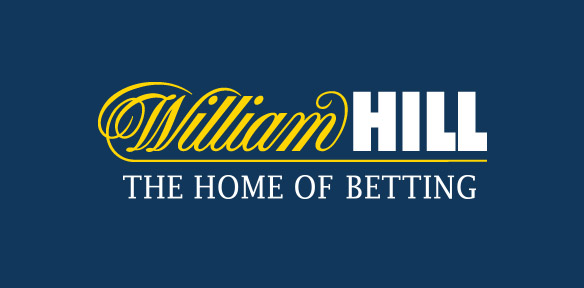Cómo invertir en acciones de William Hill