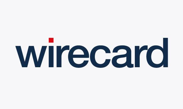 Cómo invertir en acciones de Wirecard