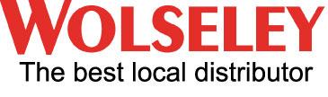 Dónde invertir en acciones de Wolseley